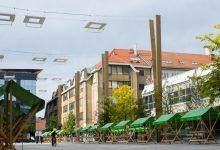 Photo of Pomagaj trajnostno izboljšati Maribor!