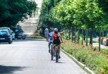 Photo of Najpogostejši kolesarski prekrški in globe