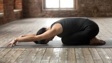 joga, orgazem, seks, nasveti, vaje, Most, Plank