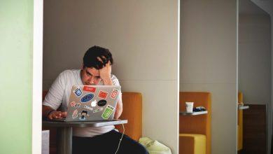 Photo of Nasveti, da bo zaključek študijskega leta čim manj stresen