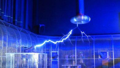 Nikola Tesla, Nikole Tesle, knjiga, prevod, Založba ZRC