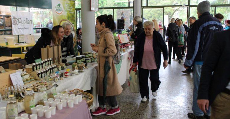 zero waste, Maribor, trgovina, Zelena japka