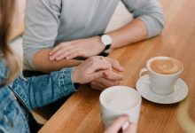 Photo of 8 vprašanj za vsak zmenek