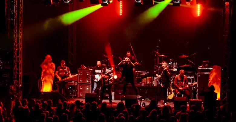 DMK, festival, kultura, mladi, koncert, grad, študentski, alternativne, zabava, rock, študenti, šaleški, jezero