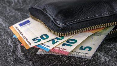 Photo of Če najdeš denarnico … jo boš vrnil lastniku?