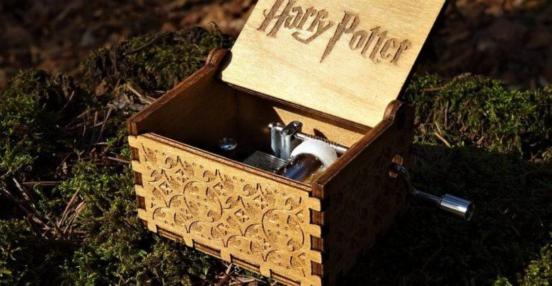 J.K. Rowling, Harryja Potterja, Rowling, Harry Potter