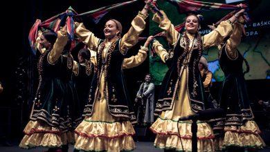 Photo of Lent 2019: Vse raznolike kulture Folkarta