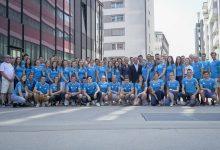 Photo of Kdo bo Slovenijo zastopal na univerzijadi v Neaplju?