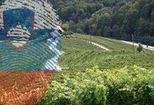 Photo of Pred 28 leti se je Slovenija podala na samostojno pot