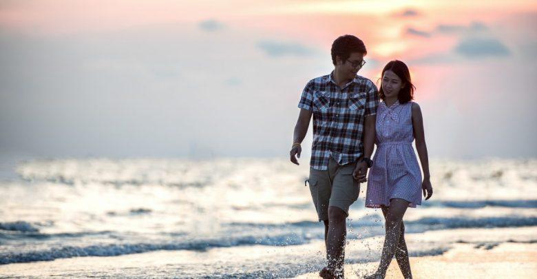 počitnice, plaža, osvajanje, dogajanje, nasvet, zabava, simpatija, morje