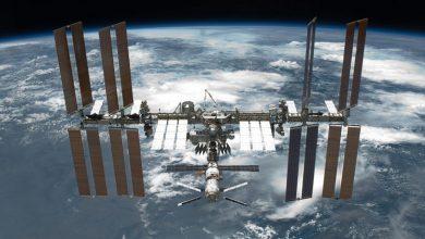Photo of Nasa bo prihodnje leto v vesolje začela voziti turiste