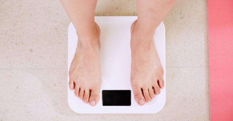 prekomerno telesno težo, vitke osebe, zdravje, zdravim, debelost, zdravje