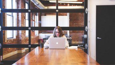 Photo of Več ur dela ne pomeni nujno tudi boljših rezultatov