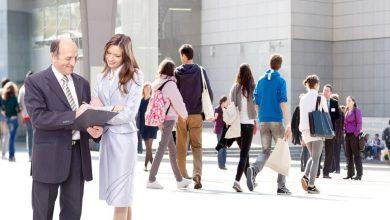 Photo of Študentsko delo: pred pričetkom se dogovori o plačilu in urniku