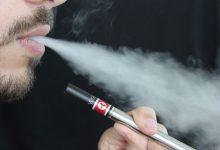 Photo of Elektronske cigarete bi lahko škodile matičnim celicam
