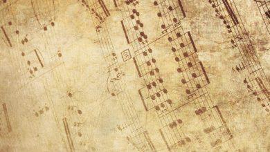 Photo of Glasba lahko bolnike pred operacijo sprosti kot pomirjevalo