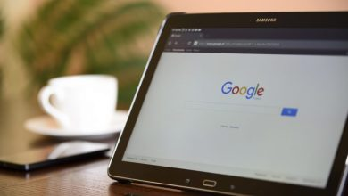 """Photo of Chrome napovedal posodobljen, bolj varen """"Incognito mode"""""""