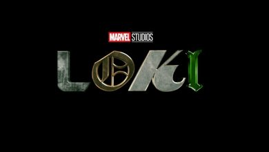 Photo of Serija Loki prihaja na Disney+ leta 2021