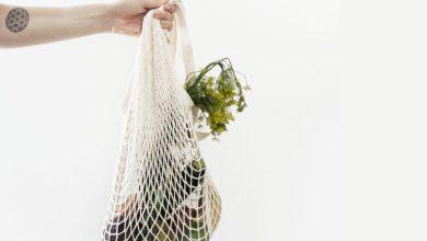 Photo of Izziv sprejet: mesec brez nakupovanja plastike