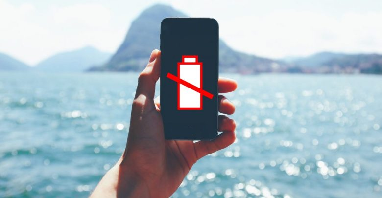 mobilnik, pregrevanje baterije, poškodba, baterija, pregrevanje, pregrevanje telefona, pregrevanje mobitela, mobitel, vročina