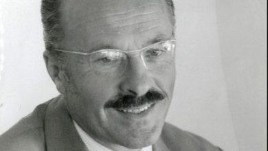 Photo of 100. obletnica rojstva prvega rektorja Univerze v Mariboru