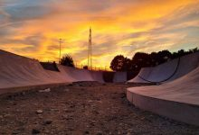 Photo of Nov Skate park Maribor: od sanj do resničnosti!