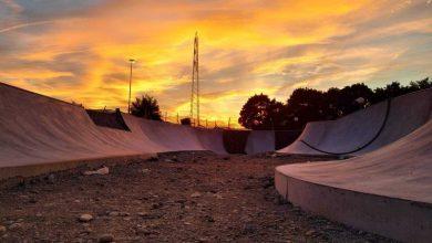 Photo of Nov Skate park Maribor: od sanj do resničnosti!