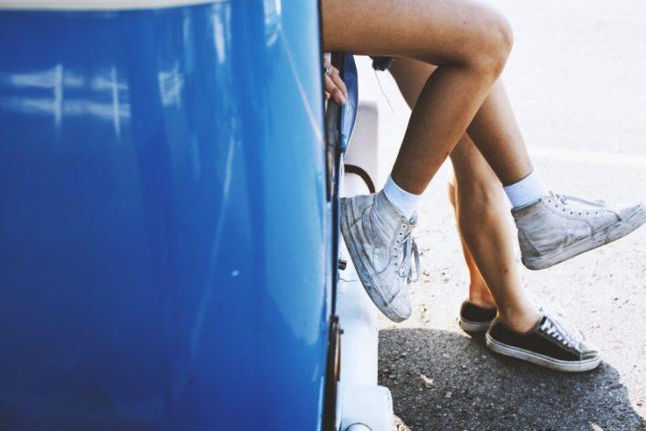 visoke pete, vožnja, avtomobil, varnost, sandali, natikači, hišni copati