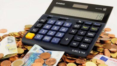 Photo of Določeni davčni zavezanci bodo dohodnino dobili že v četrtek