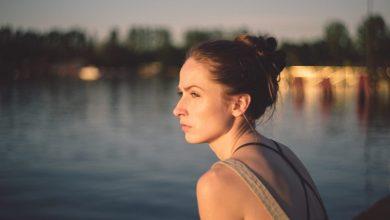Photo of Stres: kaj nam pomaga ob spopadu z njim in kaj ga poslabša