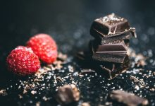 Photo of Nestle je odkril, kako na naraven način sladkati čokolado