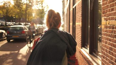 Photo of Kako rešiti stanovanjsko problematiko mladih?