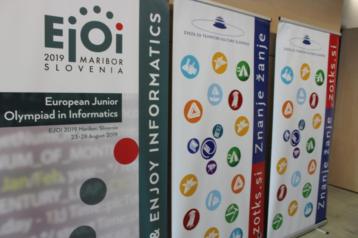 FERI, mladi, EJOI, Maribor, programiranje, tekmovanje, tekmovanje mladih, tekmovanje osnovnošolcev, osnovnošolsko tekmovanje, olimpijada, računalniška olimpijada