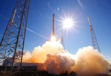 Photo of Preko programa Fly Your Satellite v vesolje izstreli svoj satelit