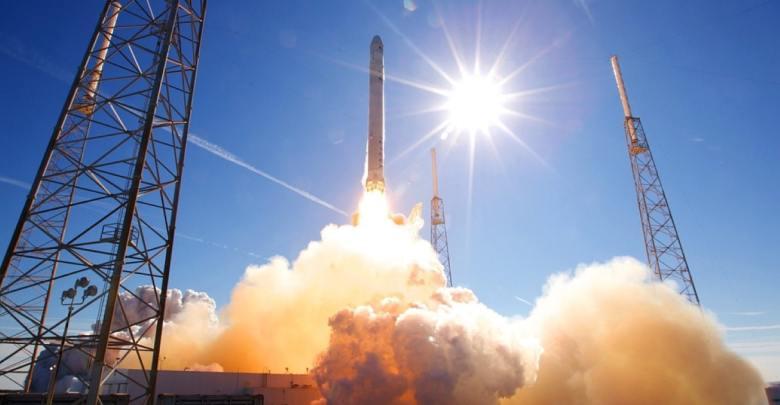 satelit, izstreli svoj satelit, kako narediti svoj satelit, kako narediti satelit, FERI, TRISAT, Fly Your Satelite, evropska vesoljska agencija, ESA, študentske ekipe
