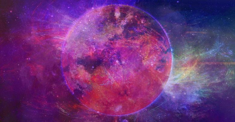 GJ 257d, planet, življenje, novi planet, novo osončje,