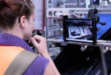 Photo of VIAR iz Celja sodeluje tudi z Microsoftom in Disneyem