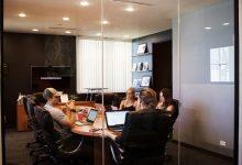 Photo of Zamujanju na pomembne sestanke se lahko izogneš
