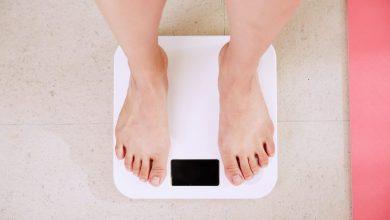 Photo of Učinkovito hujšanje: dieta ali telovadba?