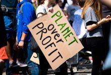 Photo of Obeta se nam dokumentarec o Greti Thunberg in njenem boju za podnebje