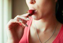 Photo of Katera živila spodbujajo naš spolni nagon?