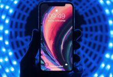 Photo of Apple ponuja milijon tistemu, ki lahko vdre v iPhone