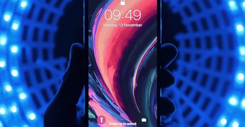 iPhone, hekerji, nagrada, Apple, tekmovanje,