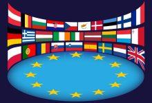 Photo of Evropski dan jezikov o pomembnosti večjezičnosti