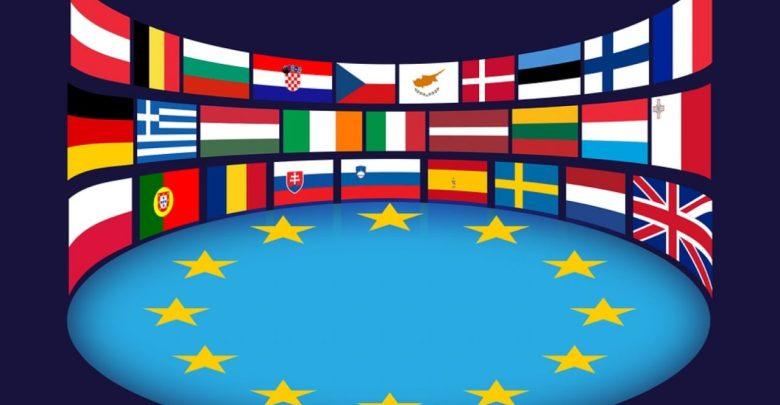 dan jezikov, Večjezičnost, eu, Svet Evrope