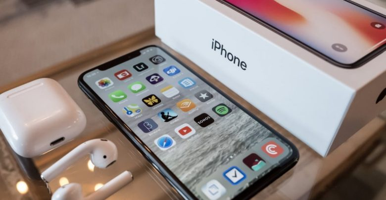 Apple, iPhone, konkurenca, novo, iPhone 11, novost, novi iphone,