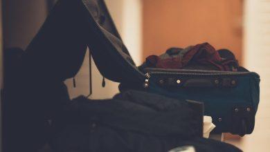 Photo of Selitev ob začetku študija: stvari, ki jih ne smeš pozabiti