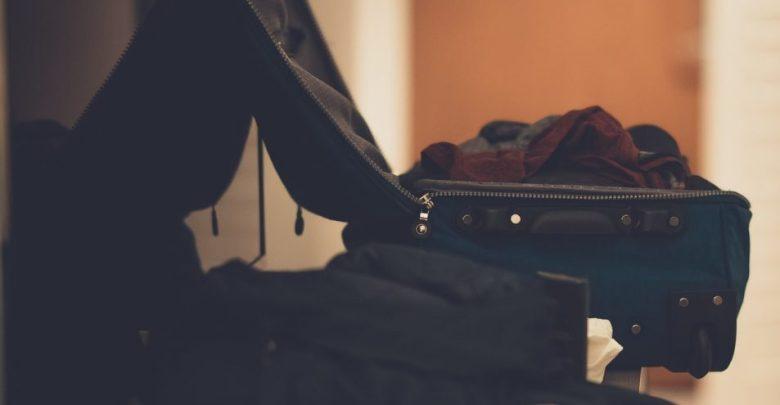 pripomočki, stvari, študij, študentski dom, začetek študija, selitev ob začetku študija