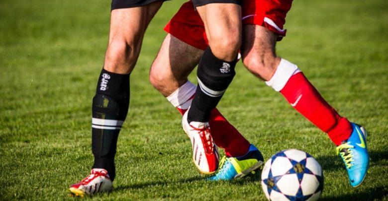 Socca Champions League, Maribor, mali nogomet na travi, Malonogometna liga, Socca World Cup 2019