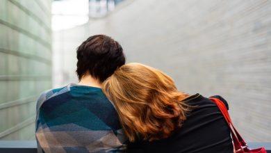 Photo of Svetovni dan duševnega zdravja, letos za preprečevanje samomora